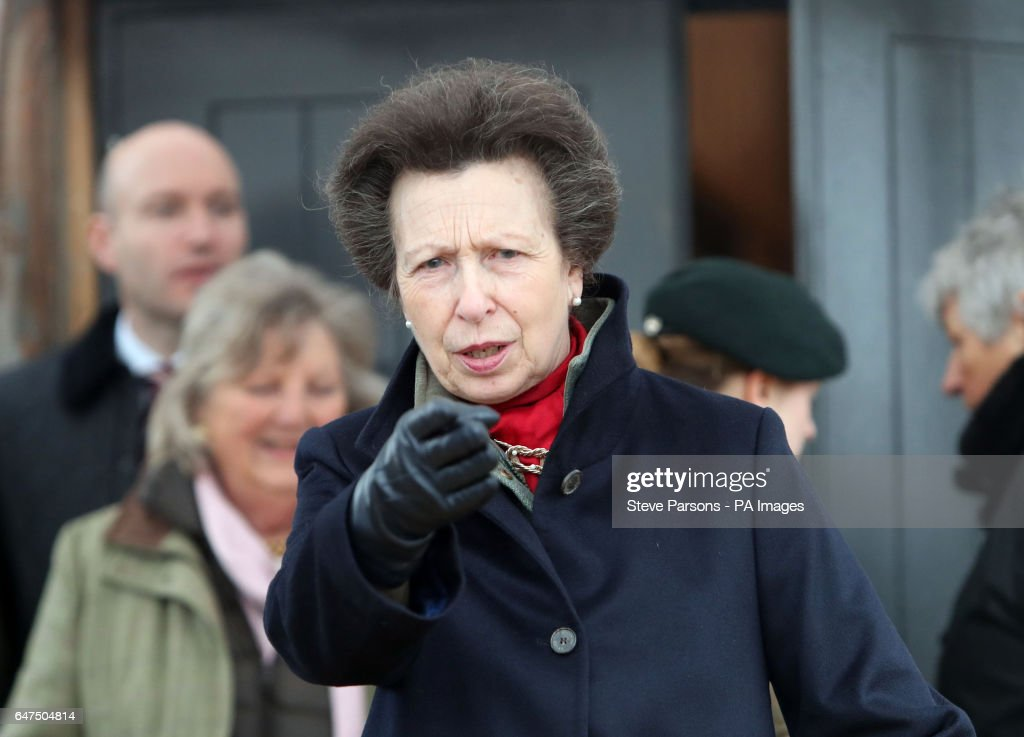 the-princess-royal-at-minchinhampton-rugby-club-in-gloucestershire-picture-id647504814