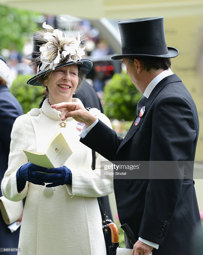 royal ascot june