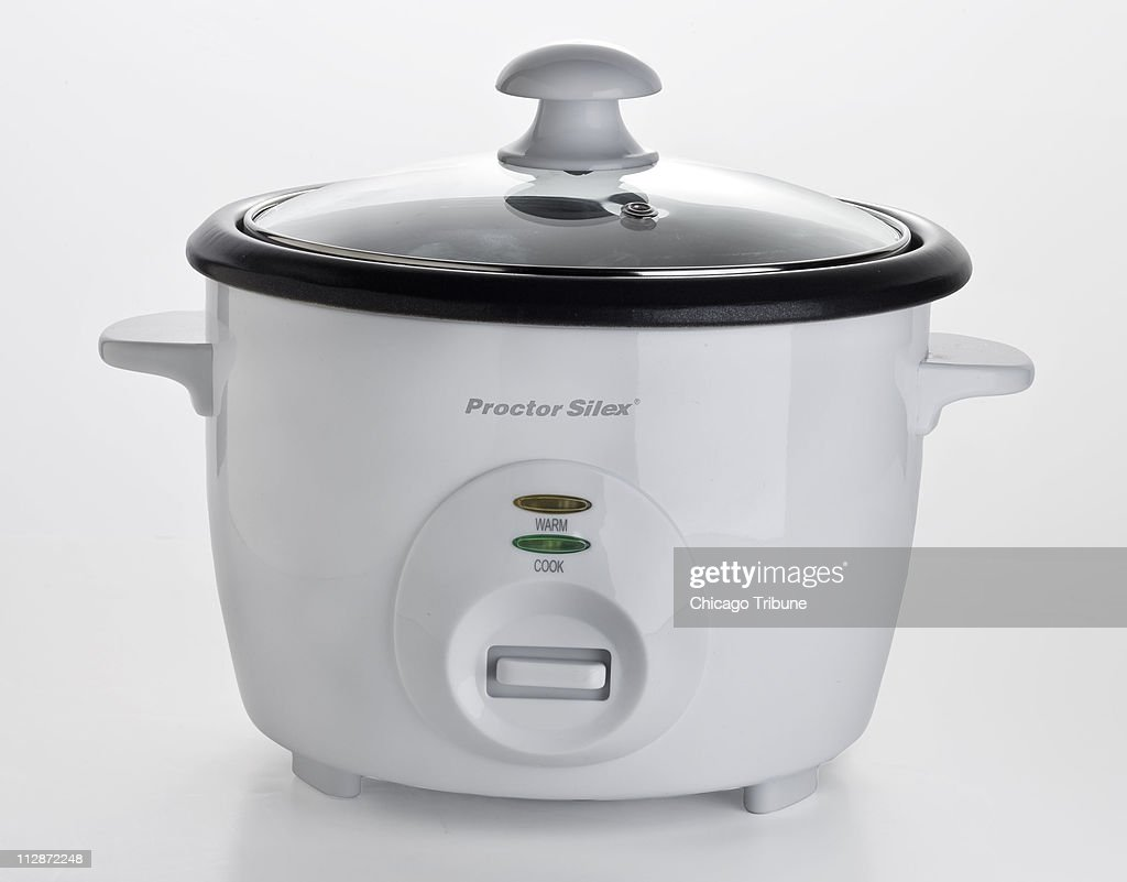 Bed bath and beyond chicago il - The Proctor Silex 5 Cup Rice Cooker Is Available For 20 At Bed Bath Bed