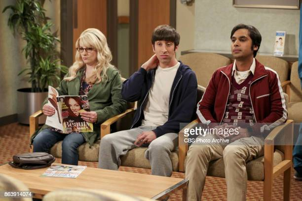 'The Proton Regeneration' Pictured Bernadette Howard Wolowitz and Rajesh Koothrappali Sheldon goes headtohead with Wil Wheaton for the role of the...