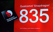 las vegas nv qualcomm snapdragon mobile