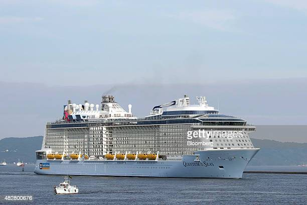 sink or swim royal caribbean cruises Shore excursions must be purchased in the same currency as your cruise  take  particular caution when selecting a tour with snorkeling/swimming elements,.