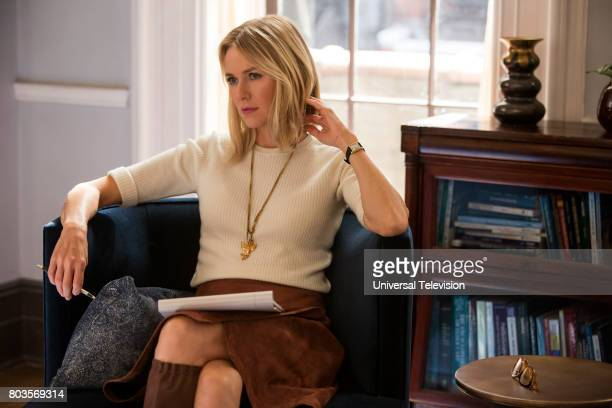 GYPSY 'The Rabbit Hole' Episode 101 Pictured Naomi Watts as Jean Holloway