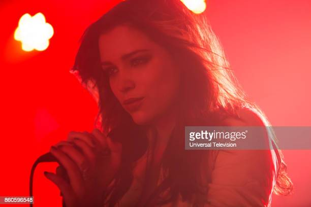 GYPSY 'The Rabbit Hole' Episode 101 Pictured Sophie Cookson as Sidney Pierce
