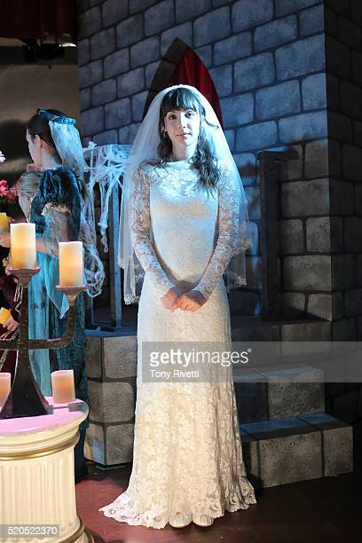 NEALS 'The Real Wedding' When Kenny decides to audition for the school play 'Zombie Romeo and Juliet' Eileen volunteers to help out Kenny receives...