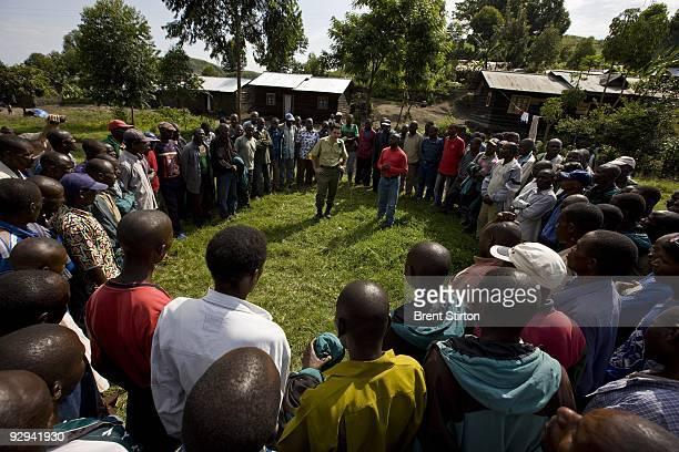 Correction: Belgium-Congo-Bemba story