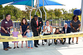 Liberty Mutual and the City of Plano Unveil City's New...
