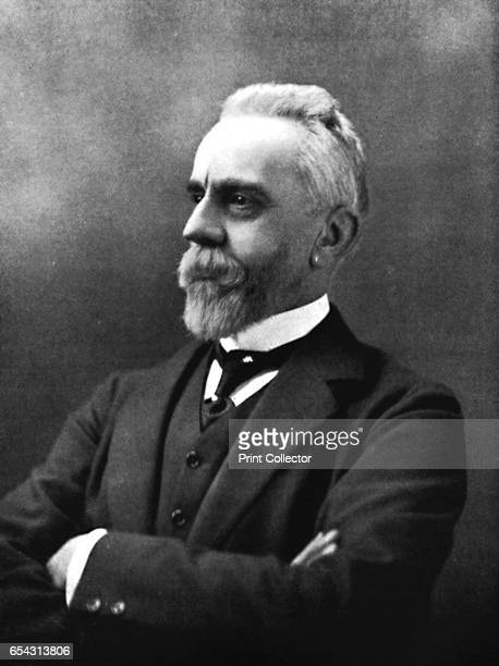 The Right Hon Sir Thomas P Whittaker MP 1916 Sir Thomas Palmer Whittaker British businessman and politician From The British Printer Vol XXIX...