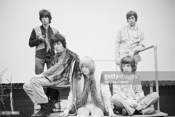 Image result for their satanic majesties request sessions
