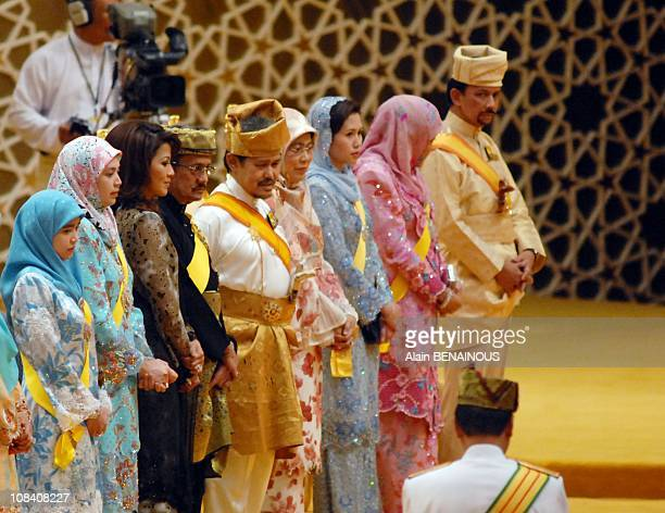 brunei stock photos and pictures getty images