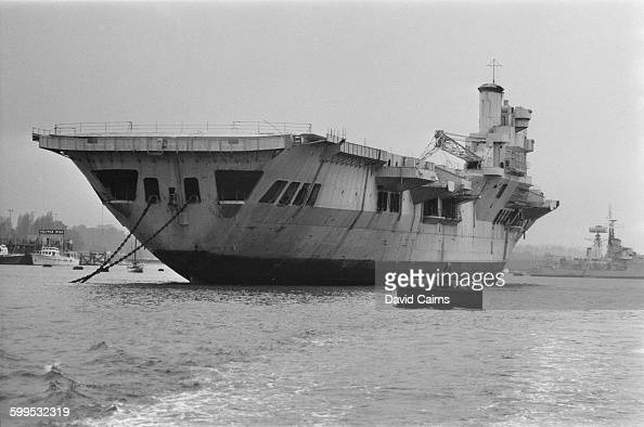 Hms Leviathan Pictures Getty Images