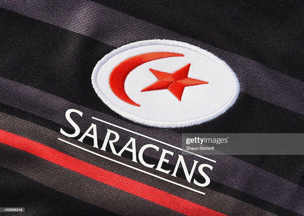 saracens - photo #42