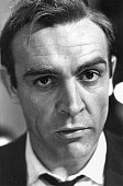 The scottish actor sean connery as james bond in the film goldfinger picture id2660743?s=170x170
