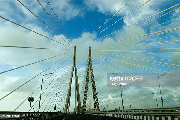 The Sea Link