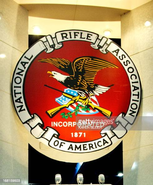 a history of the national rifle association the largest gun club in the world The national rifle association is america's longest-standing civil rights organization together with our more than five million members, we're proud defenders of.