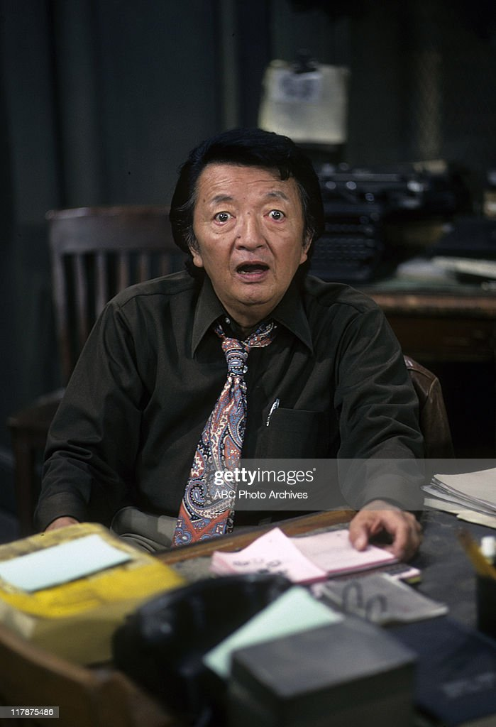 jack soo find a grave