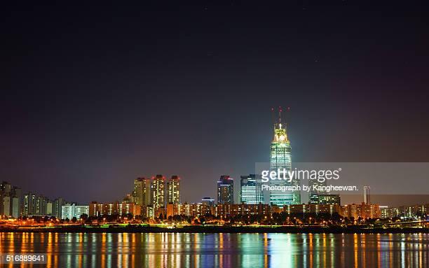 The Seoul