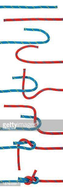 The Sheet Bend