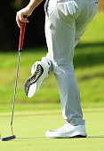 johannesburg south africa shoes putter rory