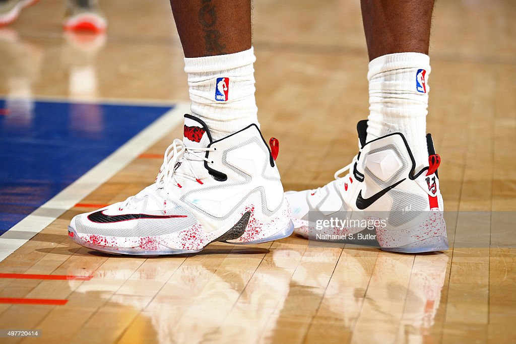 lebron james knicks shoes -#main