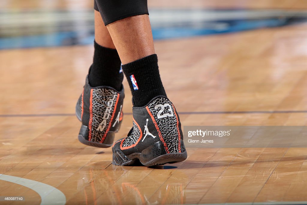 Russell Westbrook Shoes 2014 Oklahoma City Thunder ...