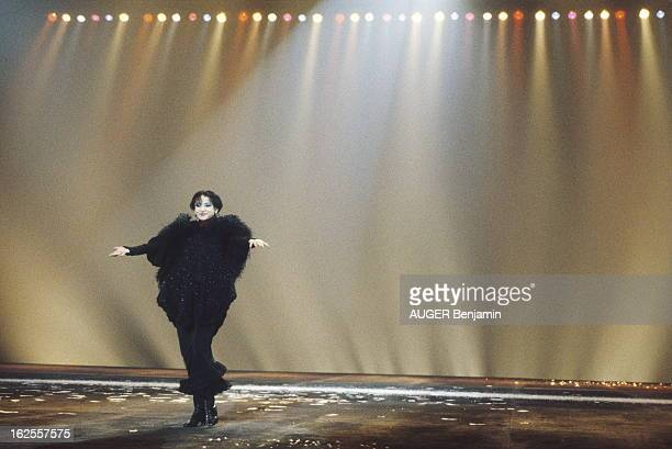 barbara chanteuse - photo #35