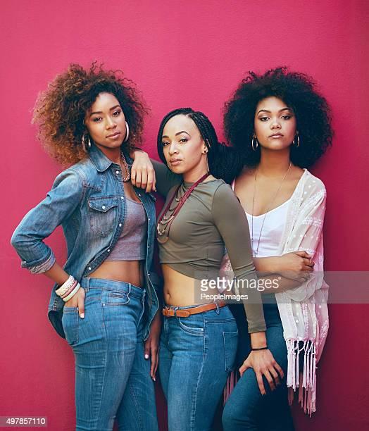 Il 4 amiche e un paio di jeans stile