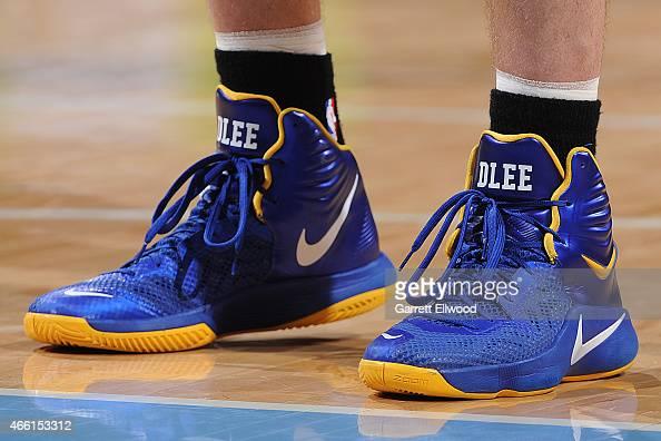 David Lee Shoes