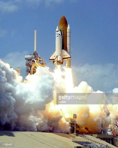 space shuttle columbia images - photo #43