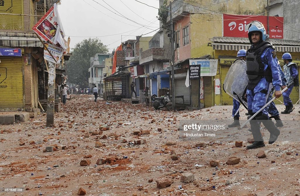 communal violence Communal definition is - of or relating to one or more communes how to use communal in a sentence of or relating to one or more communes  communal violence.