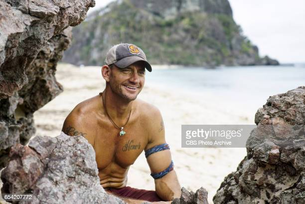 Image result for Survivor Game Changers Brad Culpepper
