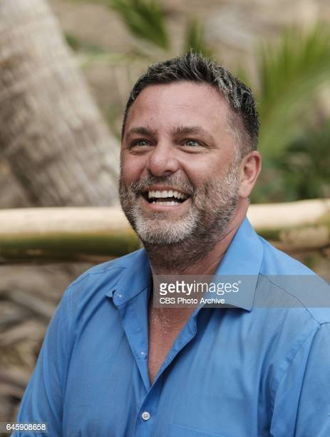 'The Stakes Have Been Raised' Jeff Varner on SURVIVOR Game Changers The Emmy Awardwinning series returns for its 34th season with a special twohour...