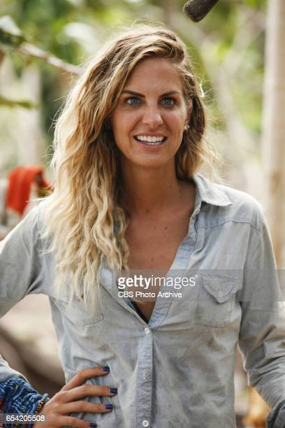 Image result for survivor game changers sierra