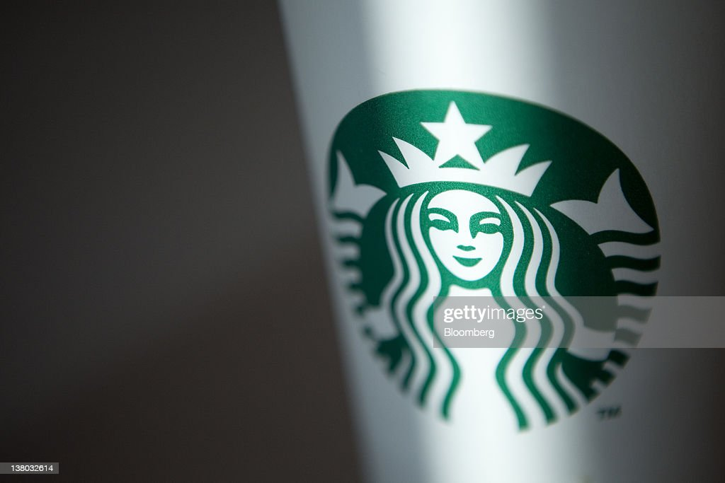 coffee and starbucks corporation essay Free essay: analysis of the starbucks corporation history of starbucks gordon   in 1982, starbucks had grown to five stores and started serving coffee to.