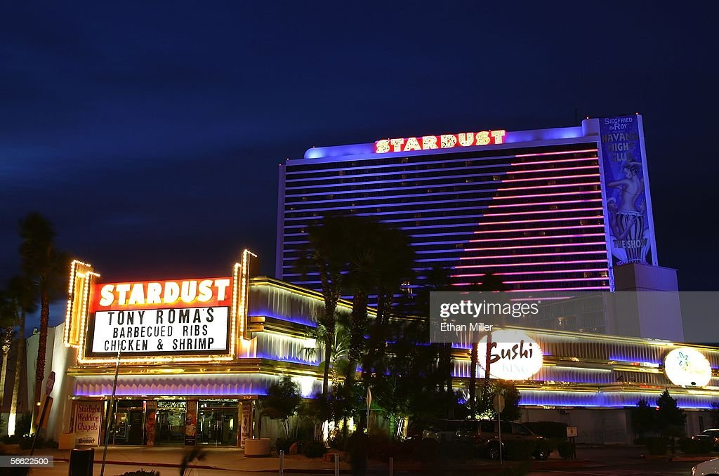 Casino resort stardust niagara casino sportsbook