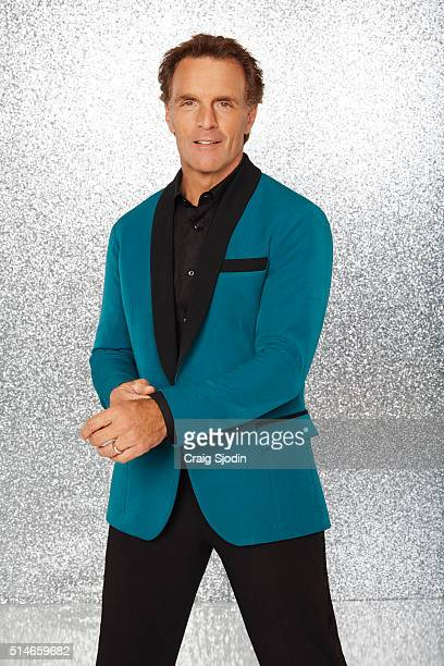 FLUTIE The stars grace the ballroom floor for the first time on live national television with their professional partners during the twohour season...