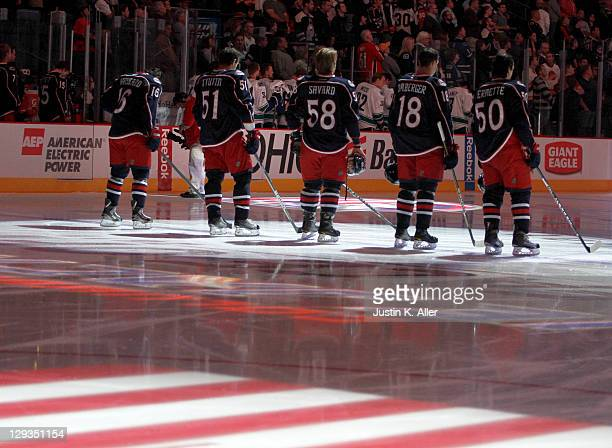Hockey Puck Close Up Stock Photos and Pictures   Getty Images