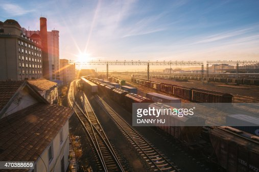 the station sunrise.jpg