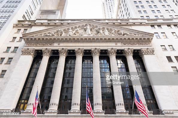 Wall Street Forex London Ltd, London, United Kingdom. 46 likes · 7 were here. Wall Street Forex is a money transfer company - established in B2B & B2C 5/5(2).