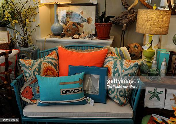 Furniture Home Store Stock Photos And Pictures Getty Images