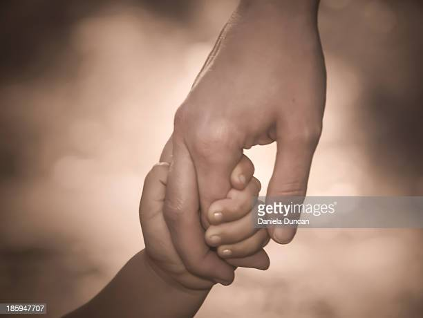 The strongest bond
