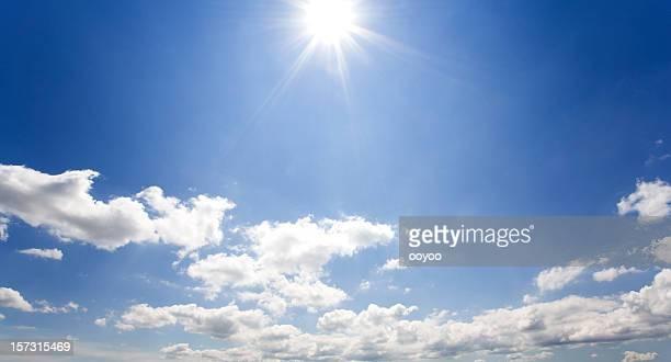 The Sonne
