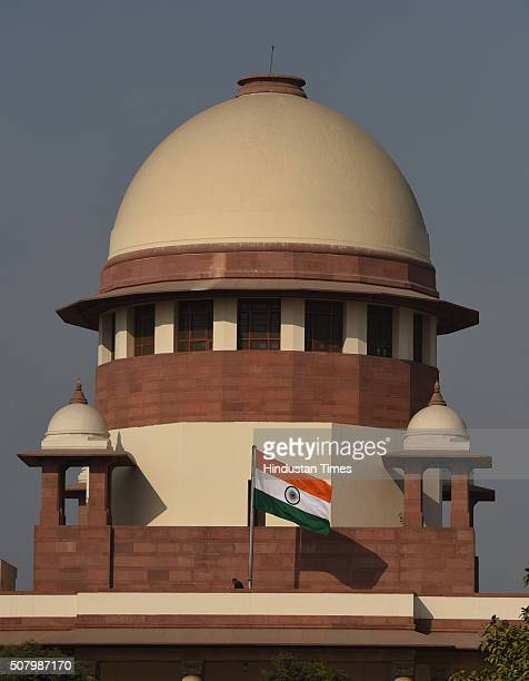 The Supreme Court has agreed to refer a curative petition challenging Section 377 of the Indian Penal Code to a fivejudge constitution bench for...