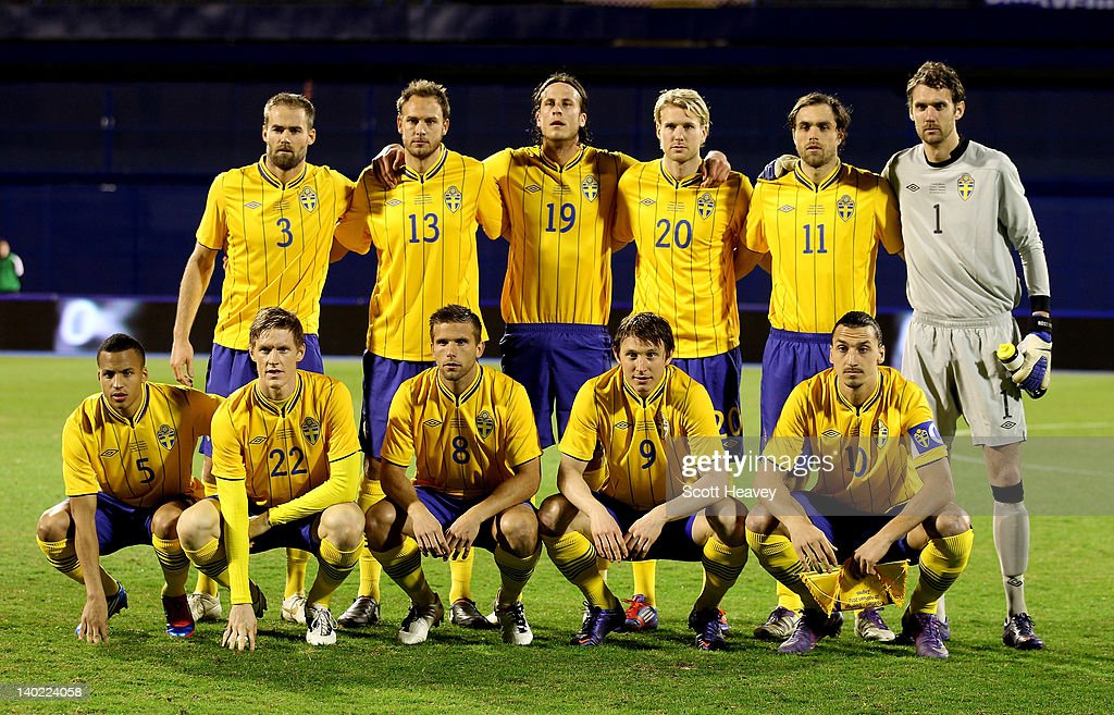 <a gi-track='captionPersonalityLinkClicked' href=/galleries/search?phrase=Olof+Mellberg&family=editorial&specificpeople=215028 ng-click='$event.stopPropagation()'>Olof Mellberg</a>, <a gi-track='captionPersonalityLinkClicked' href=/galleries/search?phrase=Andreas+Granqvist&family=editorial&specificpeople=3016250 ng-click='$event.stopPropagation()'>Andreas Granqvist</a>, Jonas Olsson, Ola Toivonen, <a gi-track='captionPersonalityLinkClicked' href=/galleries/search?phrase=Johan+Elmander&family=editorial&specificpeople=553763 ng-click='$event.stopPropagation()'>Johan Elmander</a>, <a gi-track='captionPersonalityLinkClicked' href=/galleries/search?phrase=Andreas+Isaksson&family=editorial&specificpeople=542896 ng-click='$event.stopPropagation()'>Andreas Isaksson</a>. Front Row L to