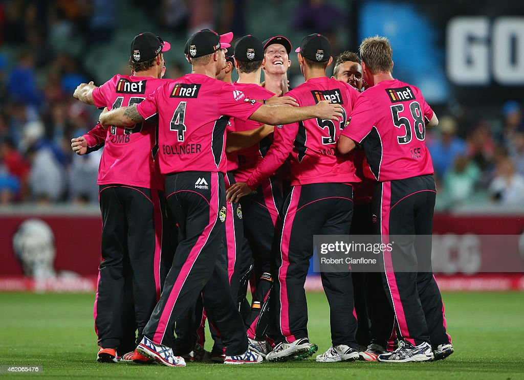 sydney sixers team list 2015 republican - photo#11