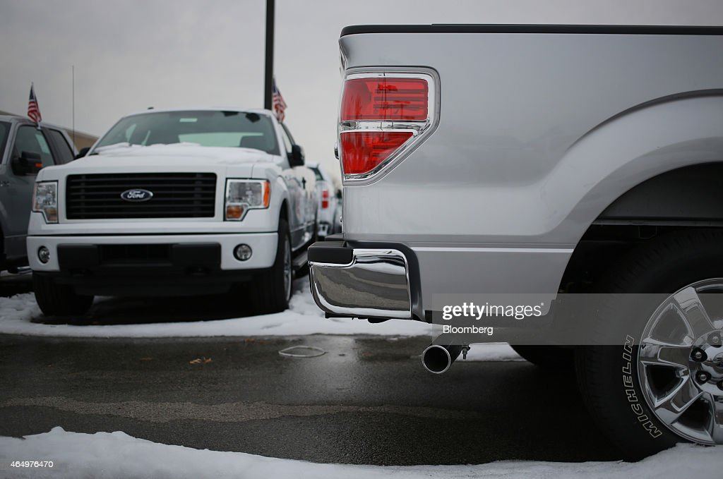 2016 Ford F 150 Sales Autos Post