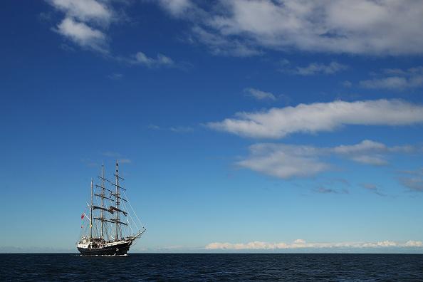sydney ships - photo#30