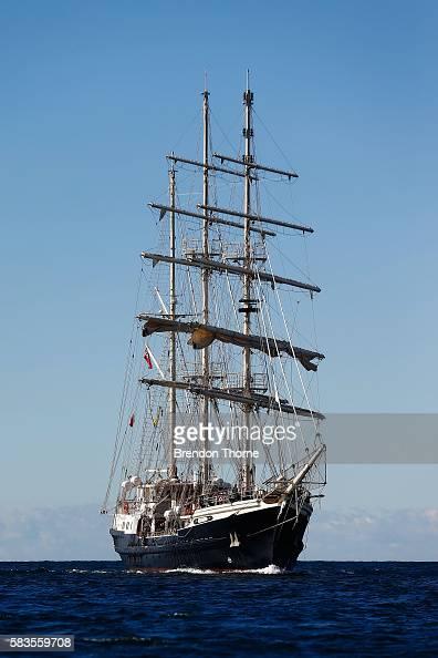 sydney ships-#13