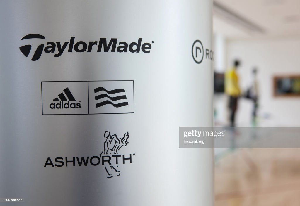 the company taylormade adidas golf company Taylormade-adidas golf company may 2017 – present (11 months) • administration of golf club pdds (product definition documents) within the product creation function and other similar.