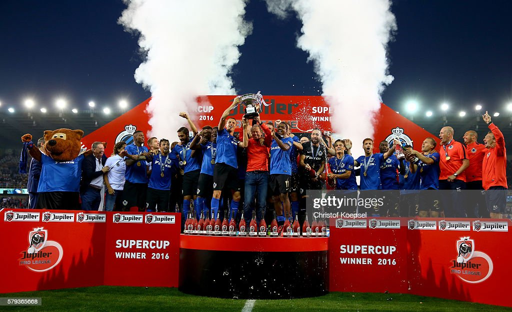 3 parlays of 2 teams 1 cup
